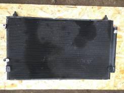 Радиатор кондиционера. Toyota Aristo, JZS160, JZS161 Lexus GS300, JZS160