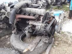 Двигатель в сборе. Hino Ranger, FD3H Двигатель H07D