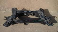 Балка поперечная. Acura MDX, YD1 J35A3, J35A5