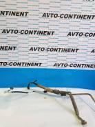 Трубка кондиционера. BMW 7-Series, E66, E65