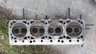 Головка блока цилиндров. УАЗ Симбир Двигатели: ZMZ, 409, 10