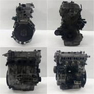 Двигатель в сборе. Mazda Atenza, GG3P Mazda Axela, BK3P, BKEP, BK5P