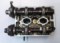 Головка блока цилиндров. Subaru Forester, SG5 Двигатель EJ205