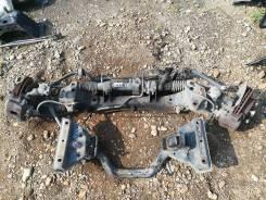 Балка под двс. Mazda Bongo, SK82L, SK82M Двигатели: F8E, F8