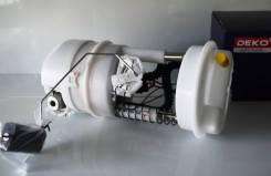 Топливный насос. Nissan: Note, Tiida Latio, Wingroad, Cube, Tiida, Cube Cubic Двигатели: HR15DE, HR16DE
