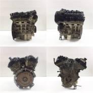 Двигатель в сборе. Ford Edge Ford Explorer, TUB