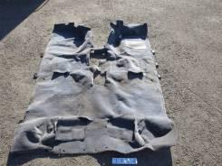 Ковровое покрытие. Mitsubishi Pajero, V44W, V44WG, V43W
