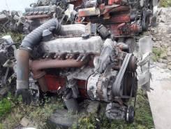 Двигатель в сборе. Hino Ranger, FD3 Двигатель H07D