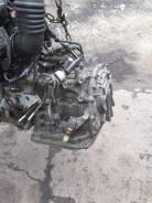 Автоматическая коробка переключения передач. Toyota Platz, NCP16 Toyota Vitz, NCP15 Двигатель 2NZFE