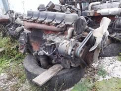 Двигатель в сборе. Hino Ranger, FD175 Двигатель H07C