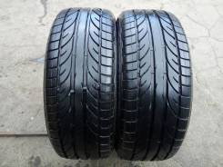 Bridgestone Potenza GIII. Летние, 2004 год, износ: 5%, 2 шт