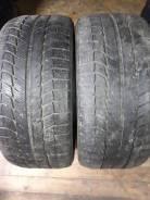 Michelin Latitude X-Ice Xi2. Зимние, без шипов, 2012 год, износ: 30%, 2 шт