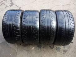 Bridgestone Potenza RE-01R. Летние, 2006 год, износ: 50%, 4 шт