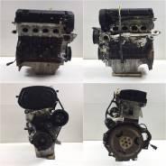 Двигатель в сборе. Chevrolet Cruze, J300, J309 Chevrolet Orlando, J309 Двигатель F18D4