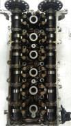 Вал балансирный. Chevrolet Epica Двигатели: X, 20, D1