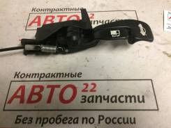 Ручка открывания багажника. Toyota: Verossa, Mark X, Altezza, Mark II Wagon Blit, Camry Двигатели: 1JZGTE, 1JZFSE, 1GFE, 2GRFSE, 4GRFSE, 3GRFSE, 3SGE...