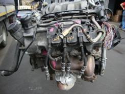Контрактный (б у) двигатель Мерседес Е 211 112.915 (112913) 2,6л