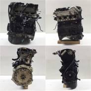 Двигатель в сборе. Audi Q5, 8RB, 8R Audi A4 Audi A5, 8TA, 8F, 8T, F5, 8R Двигатель CAEB