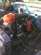 ГАЗ 3307. Продам газ 3307 дизель в хорошем состоянии, 4 000 куб. см., 3 000 кг.
