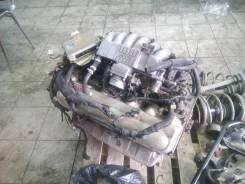Двигатель в сборе. Nissan Laurel Двигатели: RB20E, RB20DE, RB20DET, RB20D, RB20DT