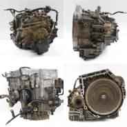 АКПП. Honda Accord Tourer Honda Accord Двигатель K24Z3