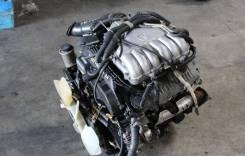 Двигатель 5VZ FE установка, гарантия! Рассрочка, Кредит