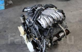 Двигатель в сборе. Toyota Hilux Surf, VZN180, VZN185, VZN180W, VZN185W Toyota Land Cruiser Prado, VZJ90, VZJ95, VZN180, VZN185, VZJ90W, VZJ95W 5VZFE