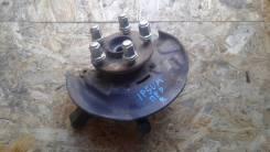 Ступица. Toyota Ipsum, SXM15, SXM15G Двигатель 3SFE