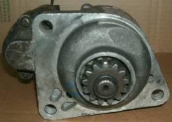 Стартер. Mitsubishi Canter Двигатель 4D33