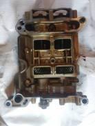 Насос масляный. Honda CR-V, RD5, RD6, RD7, RD4 Двигатель K24A