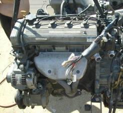 Двигатель 7A FE установка, гарантия! Рассрочка, Кредит