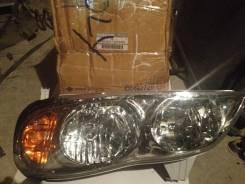 260603Y925 26060-3Y925 фара левая Nissan Maxima (CA33)