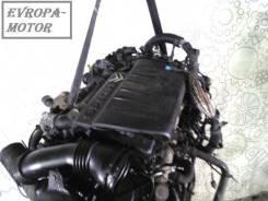 Двигатель (ДВС) на Citroen C5 2005-2008 г. г. объем 1.6 л.