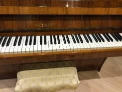 Продам фортепиано Petroff