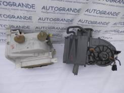Печка. Subaru Legacy, BH9, BE5, BHC, BHCB5AE, BES, BH5, BHE, BEE, BE9