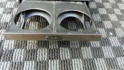 Подстаканник под магнитофон Toyota. Toyota Lotus