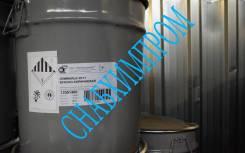 Эпималь 9111 красно-коричневая ТУ 2312-025-05758799-97