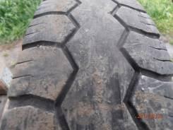 Westlake Tyres CR858. Всесезонные, 2017 год, износ: 70%, 1 шт