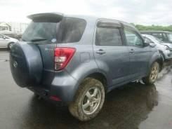 Балка поперечная. Toyota Rush, J210, J210E Daihatsu Be-Go, J210G