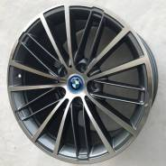 "BMW. 8.5/9.5x19"", 5x120.00, ET25/39, ЦО 72,6мм. Под заказ"