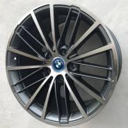 "BMW. 8.5/9.5x18"", 5x120.00, ET30/35, ЦО 72,6мм. Под заказ"