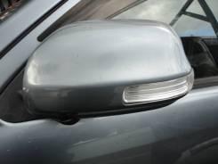 Зеркало заднего вида боковое. Toyota Rush, J200, J200E, J210, J210E, J200G, J210G