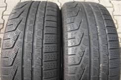 Pirelli Winter 210 Sottozero 2, 225/55 R17