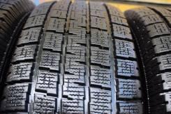 Pirelli Winter Ice Storm. Зимние, без шипов, износ: 5%, 2 шт