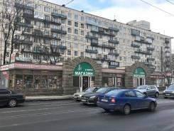 Тандыр, шаверма, кафе с оборудованием. 60 кв.м., Краснопутиловская 121 А, р-н Московский