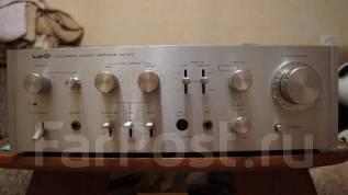 Усилитель Lo-D HA 510