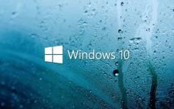 Установка Windows 8.1, 10.