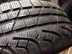 Pirelli W 210 Sottozero Serie II. Зимние, без шипов, износ: 30%, 1 шт