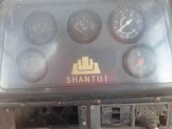 Shantui SD32. Продаётся бульдозер шантуй sd 32, 14 000 куб. см., 42 000,00кг.