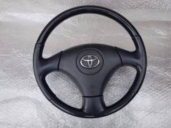 Руль (аирбэг) Под Мрамор ZZT 240 Mark Jzx110 Fielder Verossa jzx110. Toyota: Voxy, Solara, Corolla, Mark II, Supra, Yaris, Porte, Hiace, Vista Ardeo...